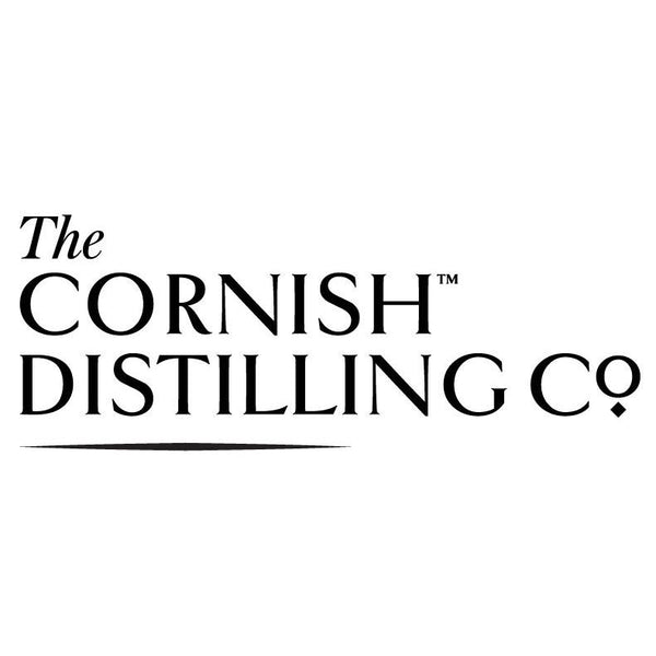 Cornish Distilling Co.