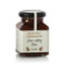 Avon Valley Plum Jam, 227g