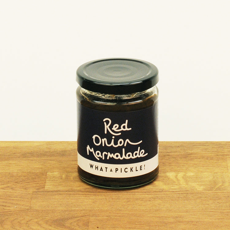 Red Onion Marmalade, 290g