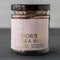 Beetroot Apple Salt, 125g