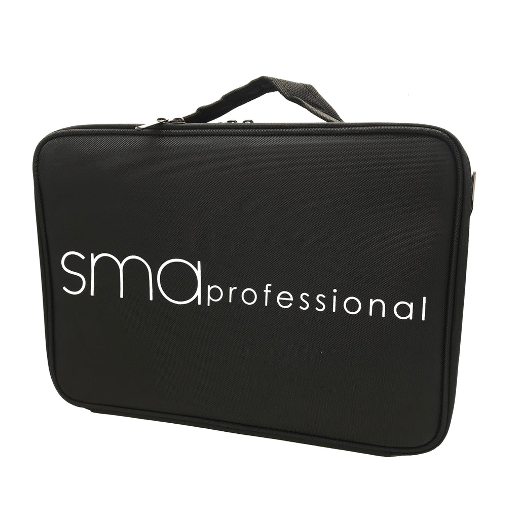 Makeup Kit Bag
