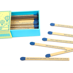 Load image into Gallery viewer, Spark Inspirational Matchsticks - Let's Talk Coaching
