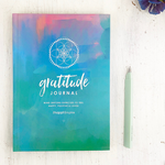 Load image into Gallery viewer, Gratitude Journal - Let's Talk Coaching