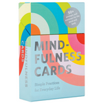 Load image into Gallery viewer, Mindfulness Cards - Let's Talk Coaching
