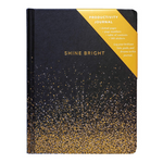 Load image into Gallery viewer, Shine Bright Productivity Journal - Let's Talk Coaching