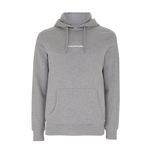 Load image into Gallery viewer, I AM LIMITLESS Unisex Hoodie - Let's Talk Coaching