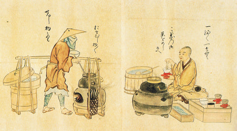 traditional-japanese-tea-ceremony