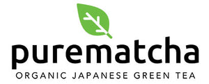 Pure Matcha Tea Australia suppliers of organic Japanese green tea powder