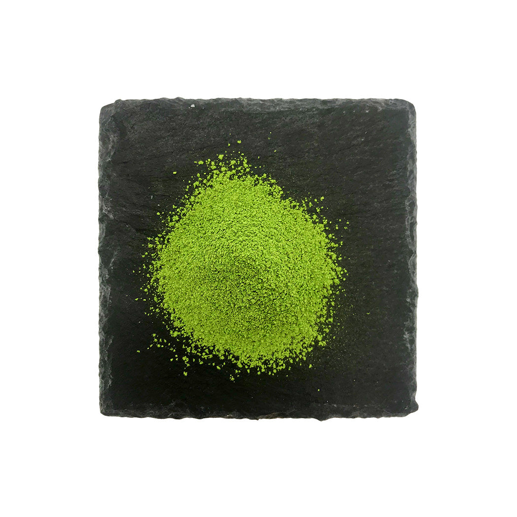 Pure Matcha powder Australia