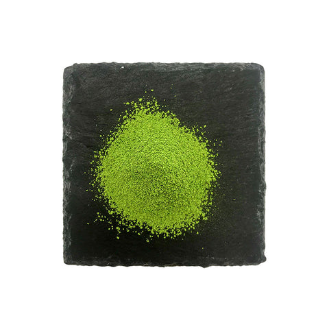 100g EISAI Uji Organic CEREMONIAL GRADE Matcha (2 Month Supply)