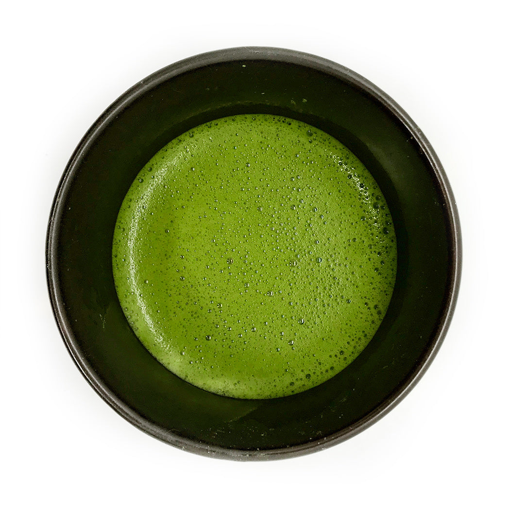 Pure matcha green tea Australia