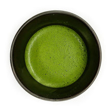 Load image into Gallery viewer, EISAI Ceremonial grade organic matcha australia matcha shot