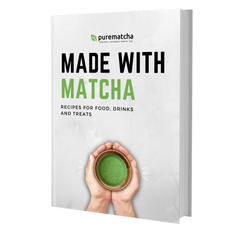 MAKOTO Japanese Matcha Tea Ceremony Set
