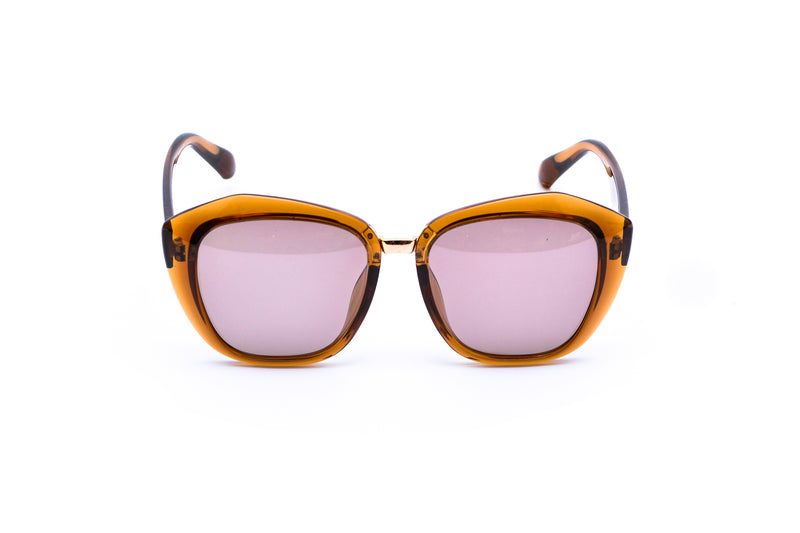 Selene Luna Cat Eye Sunglasses