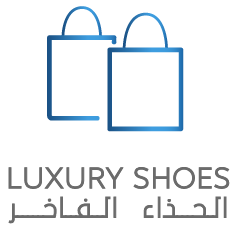 Luxshoes Adults
