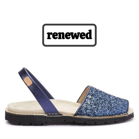 Renewed-Castell 343 1059R