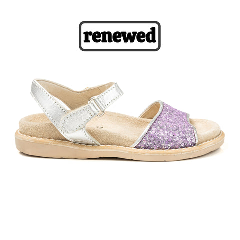 Renewed-Castell Iker 1098R Kids