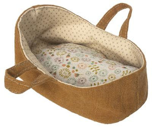Carry cot, Micro