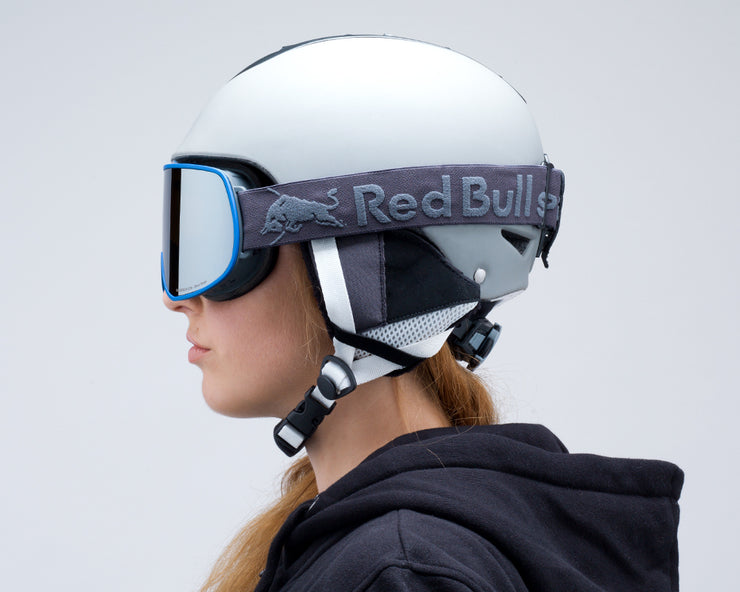 Red Bull Spect Magnetron Eon - 003 girl side