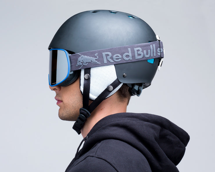Red Bull Spect Magnetron Eon - 003 men