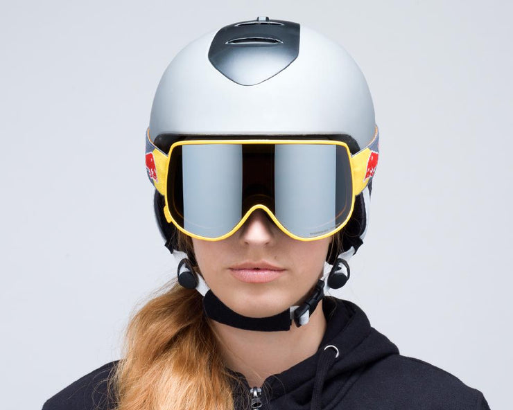 Red Bull Spect Magnetron Eon - 004 girl