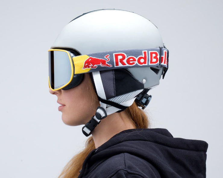 Red Bull Spect Magnetron Eon - 004 girl side
