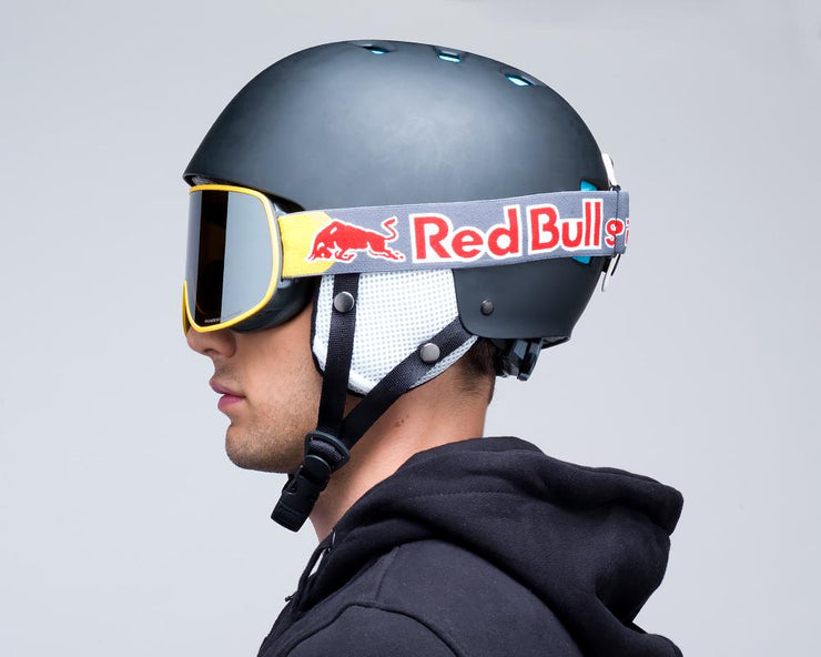 Red Bull Spect Magnetron Eon - 004 men side