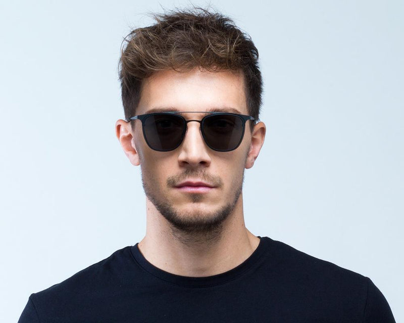 Spect Encino - 002P portrait men
