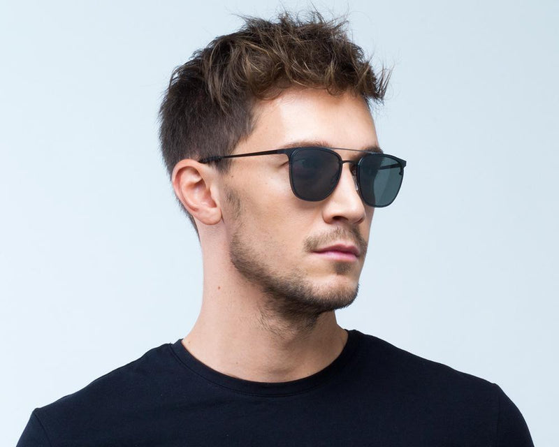 Spect Encino - 002P men portrait side