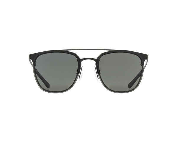 Spect Encino - 002P front