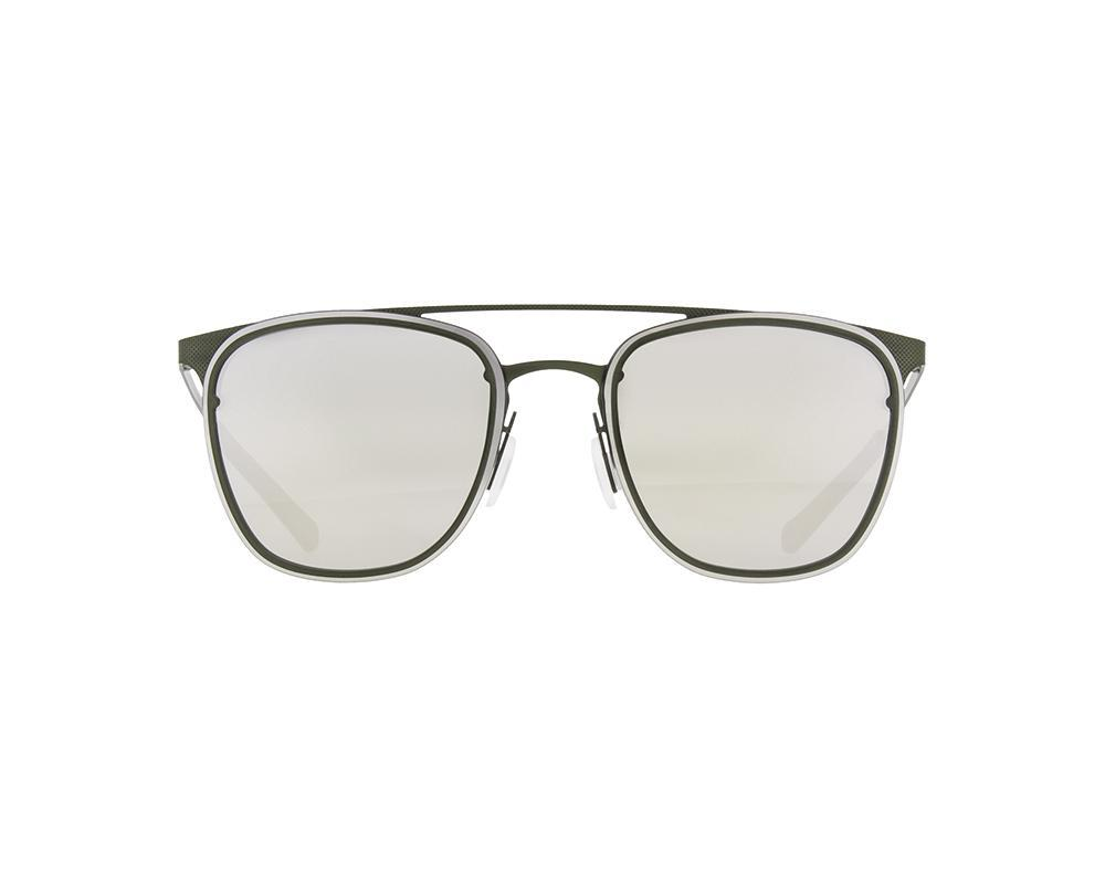 Spect Encino - 001P front