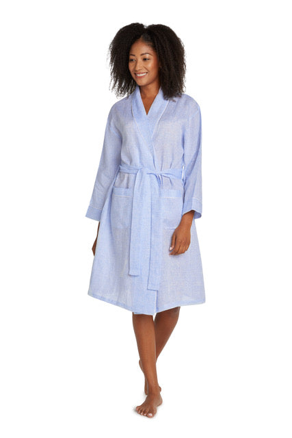 Women's Bora Bora Robe