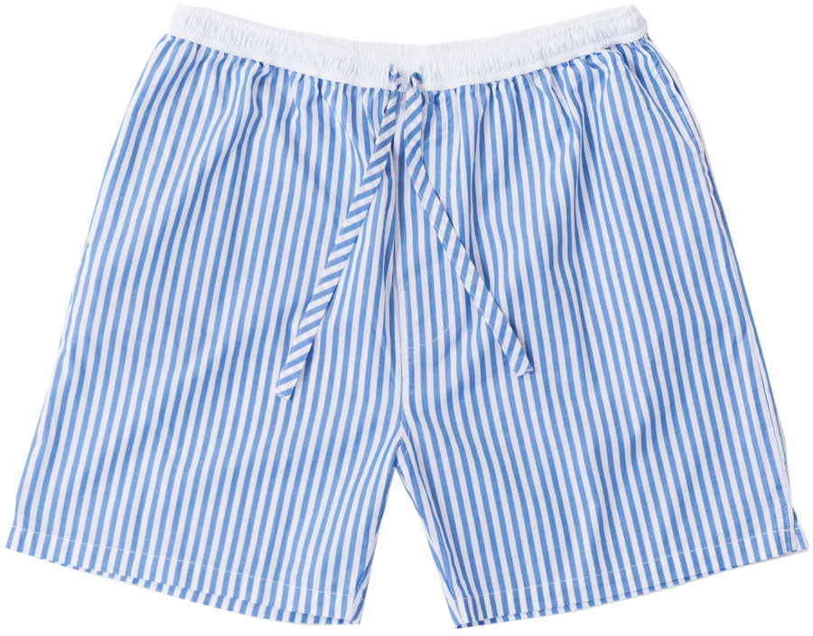 Men's Braddock Classic Sleep Shorts