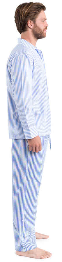 Men's Braddock Classic PJ Pants
