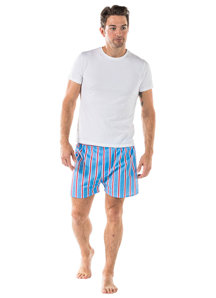 Men's Goop George Classic Boxer Shorts