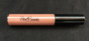 Nudist Ultra Gloss