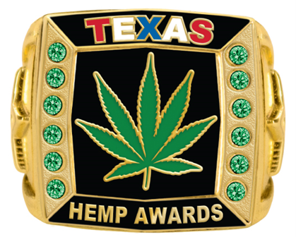 Texas Hemp Awards Nomination