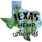 Texas Hemp Awards