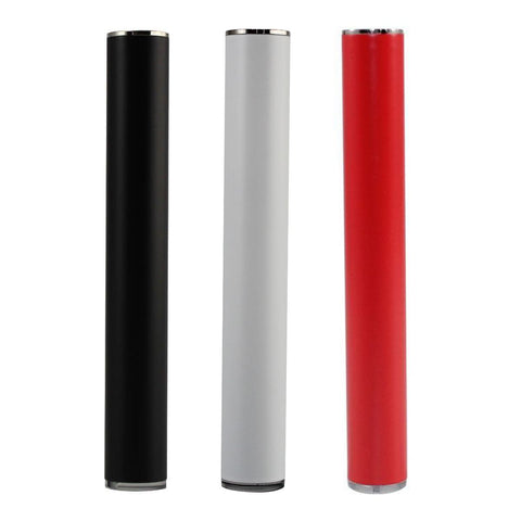 CCELL™ 510 Thread Vaporizer Pen Battery
