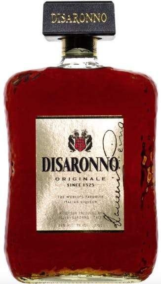 Amaretto Disaronno Originale 28% 5cl