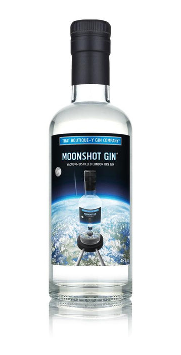 That Boutique-Y Gin Company Moonshot 46% 70cl