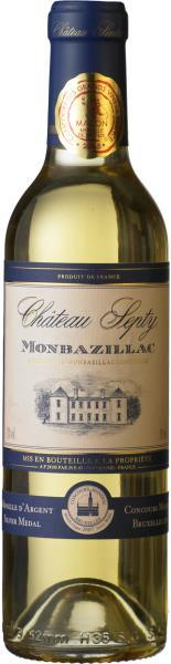 Chateau Septy Monbazilliac