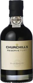 Churchill Graham Reserve Port - 20cl