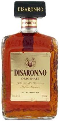 Amaretto Disaronno Originale 28%