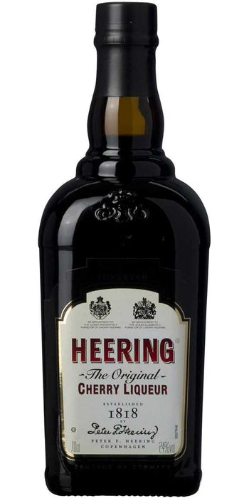 Cherry Heering 70cl 24%