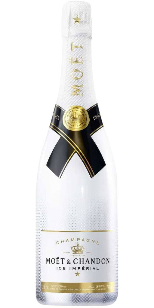 Moet & Chandon Ice Imperial 12%