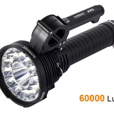 Nealsgadgets Light Acebeam