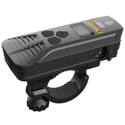 NiteCore BR35 1800LM Rechargeable Bicycle Lamp Bike Light