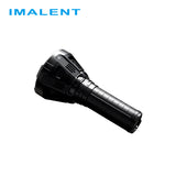 IMALENT MS12 53000 Lumens 12 CREE XHP 70 LED Flashlight