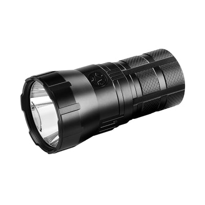 IMALENT RT90 LUMINUS SBT90.2 4800lm 1308m Thrower LED Flashlight